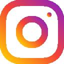 https://www.instagram.com/hymenoplasty.tehran.iran/