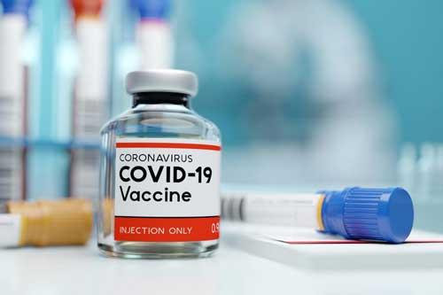 آیا واکسن کرونا در پاییز میاید