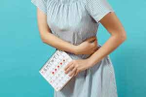 چگونه با کیست تخمدان باردار شویم